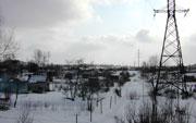 Красное Село