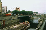 Новокамменый мост