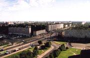 ул. Народная